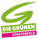 DIE GRÜNEN FÜRSTENFELD